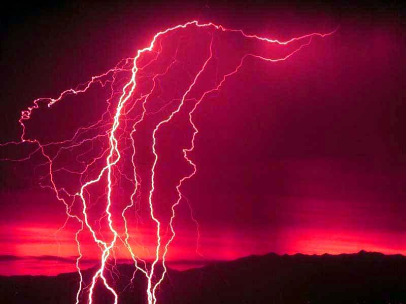 http://bluesbag1.narod.ru/lightning09.jpg